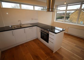 Thumbnail 1 bed flat to rent in Hale Way, Frimley