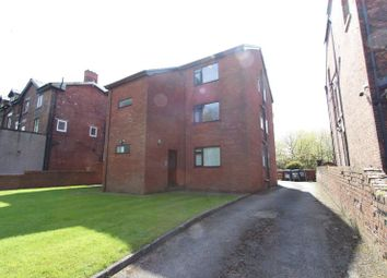 Thumbnail 2 bedroom flat to rent in Balliol Road, Bootle