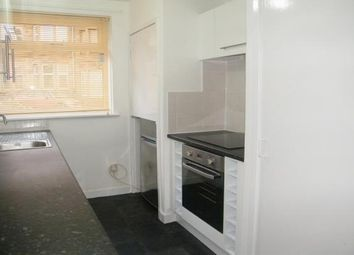 Thumbnail 2 bed flat to rent in Sanda Street, Glasgow