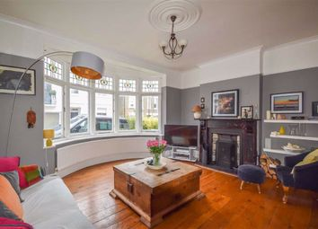 4 bed terraced house for sale in Seaview Road, Leigh-On-Sea, Essex SS9