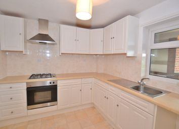 Thumbnail 2 bed flat to rent in Beech Lodge, Bingham