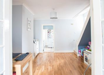 Thumbnail 2 bed semi-detached house for sale in Weald Road, Brentwood