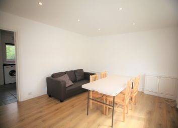 Thumbnail 3 bedroom property to rent in Cloister Road, London