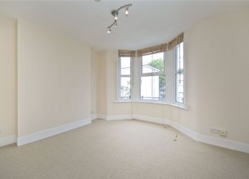 Thumbnail 1 bed flat to rent in Temple Dwellings, Temple Street
