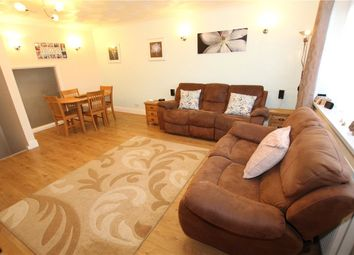 Thumbnail 4 bed town house for sale in Borkwood Park, South Orpington, Kent