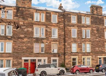 1 bed flat for sale in Moat Terrace, Edinburgh EH14