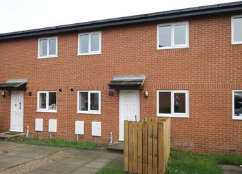 Thumbnail 4 bedroom terraced house for sale in Marleen Court, Heaton