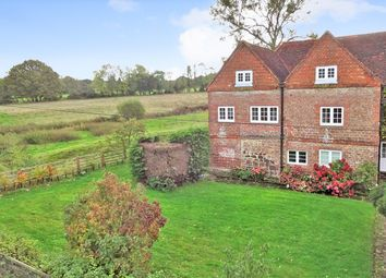 Thumbnail 3 bed semi-detached house to rent in Guildford Road, Cranleigh