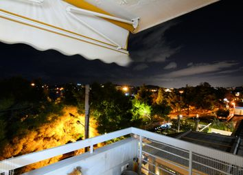 Thumbnail 1 bed triplex for sale in 3rd Floor Apartment Vouliagmeni, Vari - Voula - Vouliagmeni, East Attica, Greece
