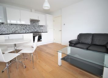 2 bed flat to rent in Fordwych Road, West Hampstead, London NW2