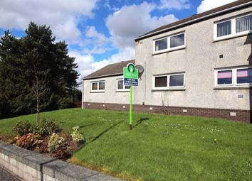 Thumbnail 1 bedroom flat to rent in Telford Place, Linlithgow Bridge, Linlithgow