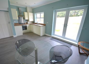 3 bed semi-detached house for sale in College Street, Shildon DL4