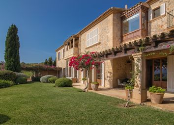 Thumbnail 6 bed villa for sale in 07160, Es Camp De Mar, Spain