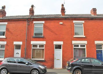 Thumbnail 2 bed terraced house to rent in Holme Terrace, Wigan