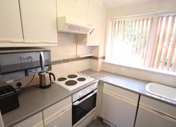 Thumbnail 2 bed terraced house to rent in Langsett Crescent, Sheffield, South Yorkshire