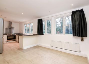 Thumbnail 5 bedroom detached house to rent in Howards Wood Drive, Gerrards Cross