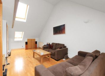 Thumbnail 3 bed property to rent in Fairclough Street, Aldgate, London
