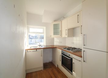 Thumbnail 2 bed flat for sale in Torquay Road, Preston, Paignton