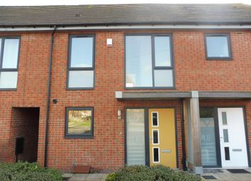Thumbnail Property to rent in Downsfield Road, Birmingham