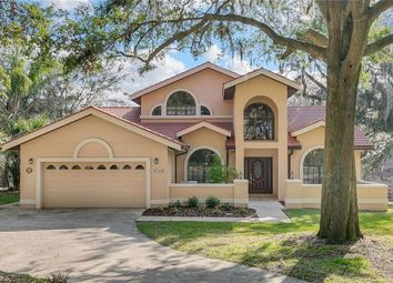 Thumbnail 3 bed property for sale in 706 E 6th Ave, Windermere, Fl, 34786