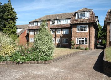 Thumbnail 1 bedroom flat to rent in Ringstead Road, Sutton