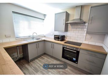 Thumbnail 3 bed terraced house to rent in Blackden Walk, Wilmslow