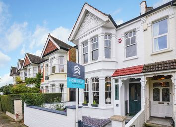 4 bed semi-detached house for sale in St Kilda Road, Ealing W13