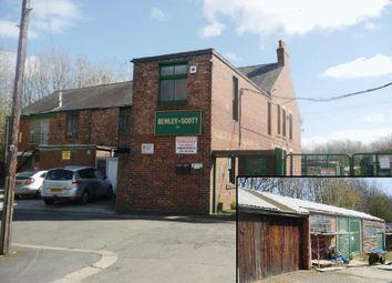 Thumbnail Retail premises to let in Ellison Road Dunston, Gateshead