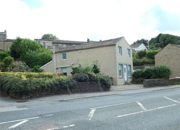 Thumbnail 3 bed cottage for sale in Skipton Road, Foulridge, Lancashire