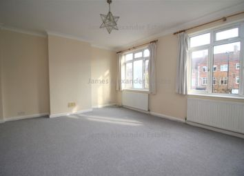 Thumbnail 3 bed flat to rent in The Broadway, Joel Street, Northwood