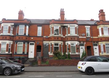 Thumbnail 3 bed property to rent in Bridge Road, Tipton