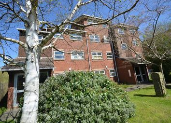 Thumbnail 2 bed flat to rent in 20-22 Wilbraham Road, Fallowfield, Manchester, Greater Manchester