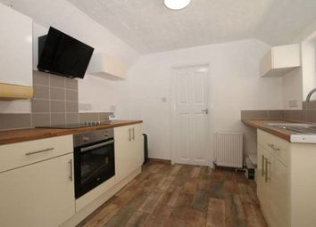 Thumbnail 2 bedroom terraced house to rent in Clare Street, Chatteris