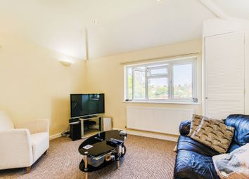 Thumbnail 3 bed flat for sale in Weald Lane, Harrow Weald