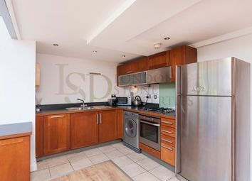 Thumbnail 2 bed duplex to rent in Building 48, Marlborough Road, Royal Arsenal