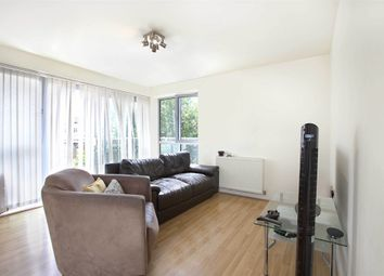 Thumbnail 2 bed flat for sale in Kira Building, 18 Bow Road, London
