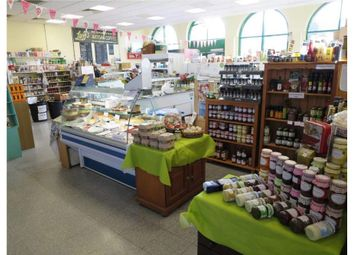 Thumbnail Retail premises to let in Food Hall Stall 2, Newton Abbot