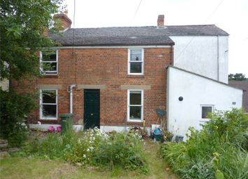 Thumbnail 2 bed end terrace house to rent in Bisley Old Road, Stroud, Gloucestershire