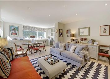 Thumbnail 2 bed flat to rent in Arundel Court, Notting Hill, London