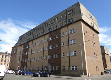 Thumbnail 2 bed flat to rent in Beltane Street, Glasgow