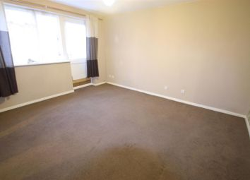Thumbnail 2 bedroom flat for sale in Clares Lane Close, The Rock, Telford
