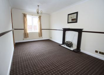 Thumbnail 2 bed terraced house to rent in Corporation Street, Stockton-On-Tees