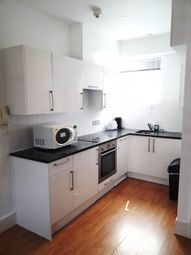 Thumbnail  Terraced house to rent in Arvon Court, 5 Titchborne Row, London