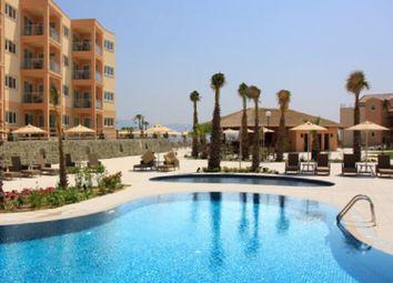 Thumbnail Apartment for sale in Kusadasi Golf And Spa Resort, Kuşadası, Aydin City, Aydın, Aegean, Turkey