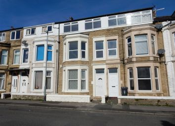 Thumbnail 5 bed terraced house for sale in Westminster Road, Heysham, Morecambe