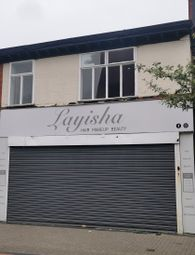 Thumbnail Retail premises to let in Liscard Way, Wallasey, Wirral