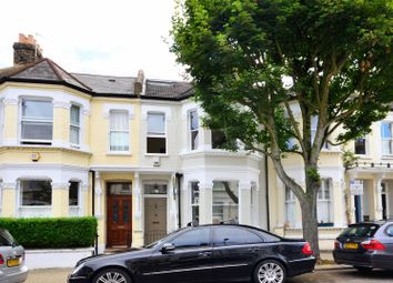 Thumbnail 5 bed property to rent in Mysore Road, Clapham Common North Side