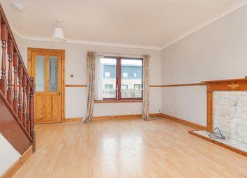 Thumbnail 2 bed semi-detached house to rent in West Pilton Terrace, Edinburgh