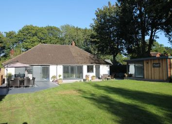 4 bed bungalow for sale in Ashurst Drive, Tadworth KT20