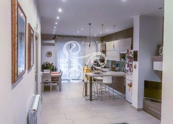 Thumbnail 2 bed apartment for sale in Via Etnea, Catania (Town), Catania, Sicily, Italy
